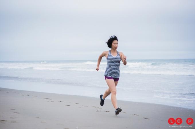 top-san-francisco-lifestyle-fashion-and-sports-fitness-fashion-photographer-lizcaruana